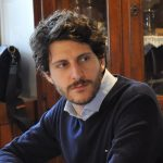 Paolo Locatelli