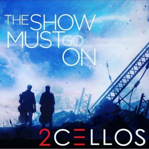 2cellos-cover-queen-the-show-must-go-on-2