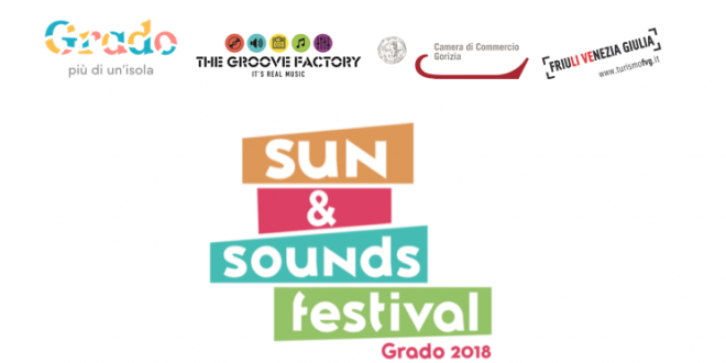 GRADO, SUN&SOUNDS FESTIVAL: VENERDI' 3 AGOSTO THE ORIGINAL BLUES BROTHERS BAND