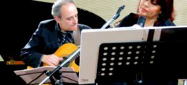 Il Jazz Emotion Ensemble al Mood di Fregene (Roma) il 18 agosto al MOOD'S