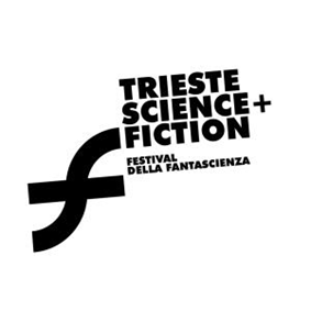 Conversazioni atomiche | 4 novembre | Trieste Science+Fiction Festival
