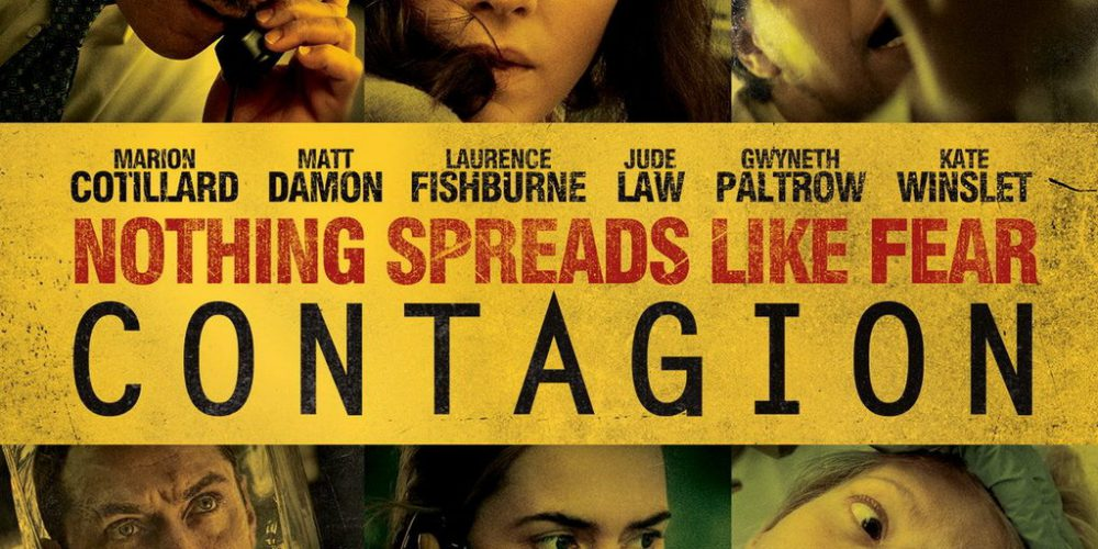 Contagion_Nothing_Spreads_Like_Fear