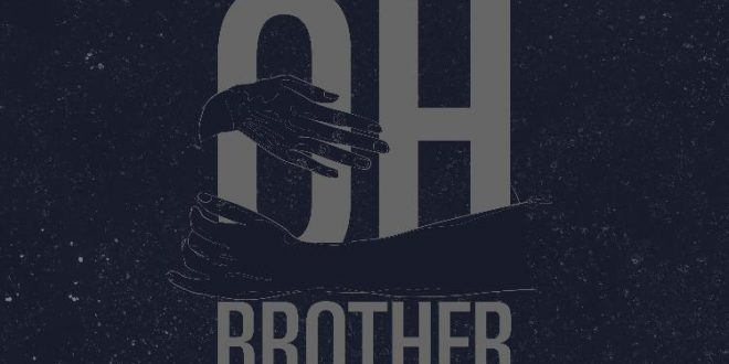 "Esce oggi ""OH BROTHER"" il nuovo singolo del songwriter THE LEADING GUY per Sony Music"