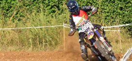 Il Team di Extrema Group al Trofeo off road cup