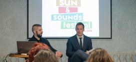 SUN&SOUNDS FESTIVAL GRADO. PRESENTATI I CONCERTI DELL'ESTATE