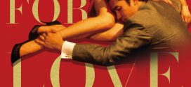 Il cinema torna al cinema con  IN THE MOOD FOR LOVE!