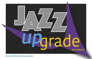 Euritmica lancia JAZZ UPGRADE
