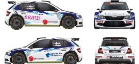 ADRIA RALLY SHOW: XMOTORS TEAM RITROVA AVBELJ